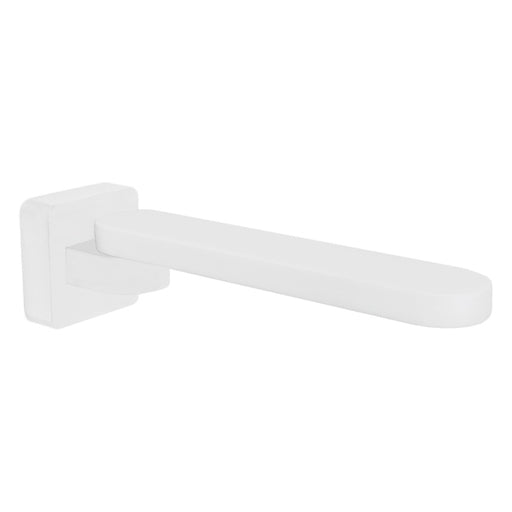 Jamie.J Cosmopolitan Bath Swivel Spout- Matte White at The Blue Space