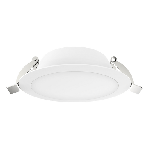 Crompton LED Downlight Cool White