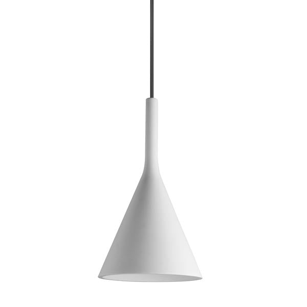 Crompton Flux Pendant Light
