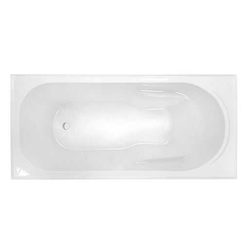 Decina Prima Shower Bath