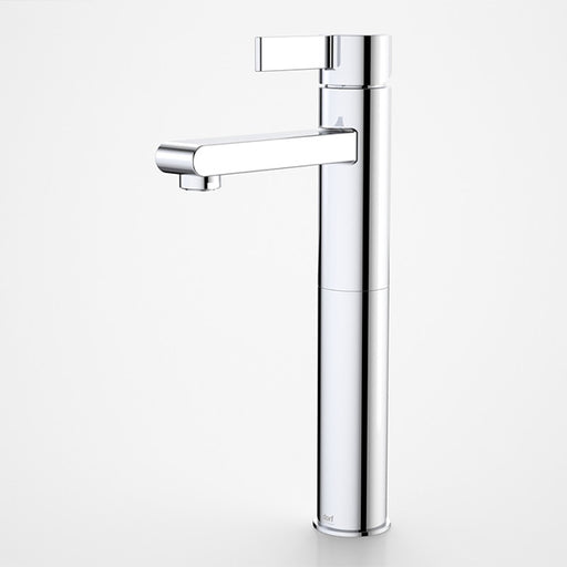 Buy Taps Online at The Blue Space, Australia Wide