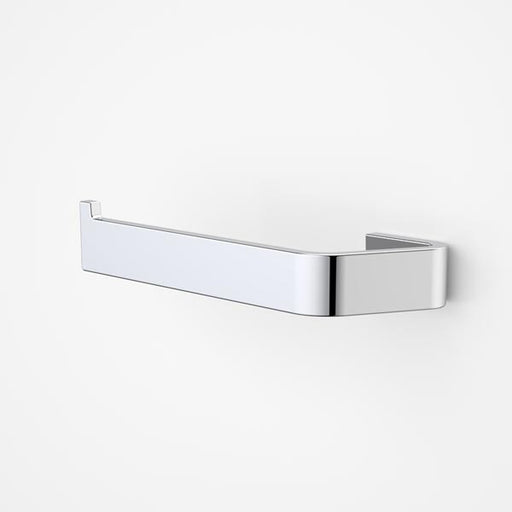 Dorf Napoleon Toilet Roll Holder - The Blue Space