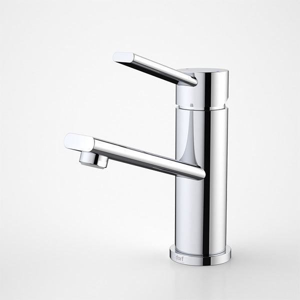 Dorf Villa Basin Mixer - The Blue Space