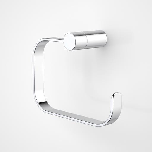 Dorf Villa Towel Ring