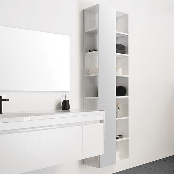 ADP Florida Wall Cabinet by ADP - The Blue Space