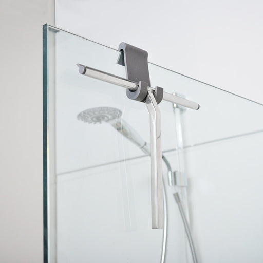 Jamie.J Empire Shower Squeegee Set online at The Blue Space