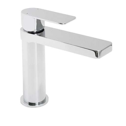 Jamie.J Cosmopolitan Basin Mixer-Chrome - The Blue Space