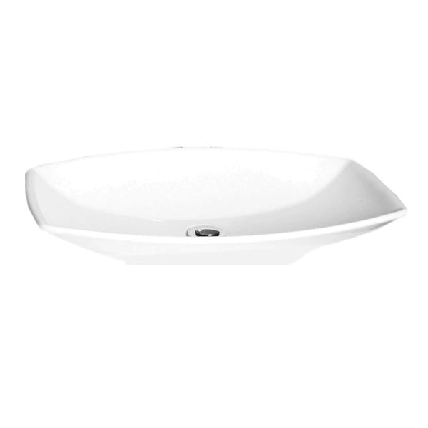 ADP Lapolina Above Counter Basin by ADP - The Blue Space