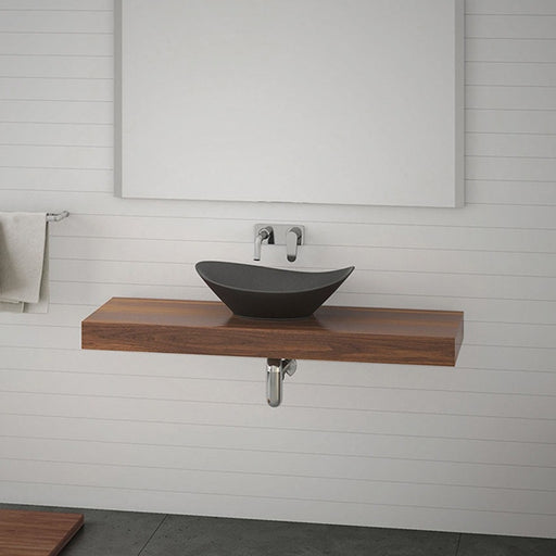 Buy Wall Hung Vanities For Accessible Bathrooms Online Australia