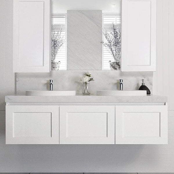 Adp London Vanity Shaker Style All Sizes Best Price