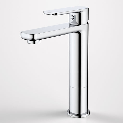 Caroma Luna Mid Basin Mixer by Caroma - The Blue Space