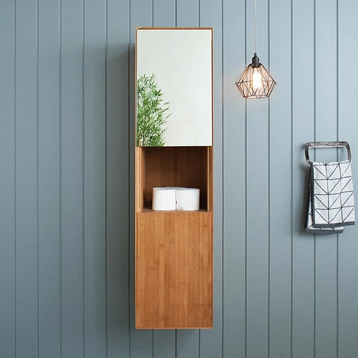 ADP Maxwell Tallboy by ADP - The Blue Space