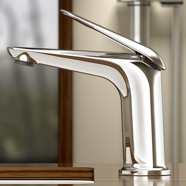 Methven Aroha Basin Mixer