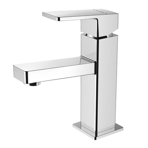 Methven Blaze Basin Mixer-Chrome - The Blue Space
