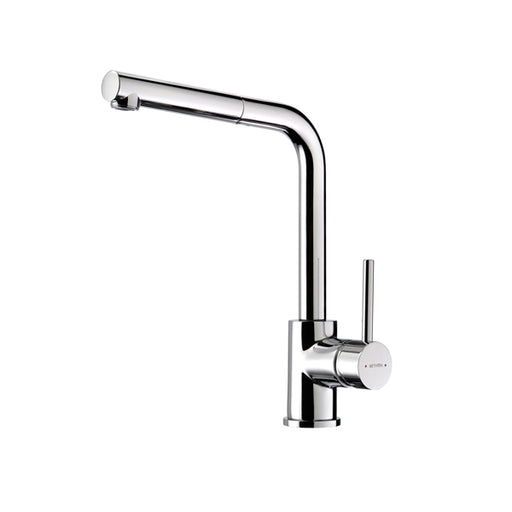 Methven Culinary Metro Pull Out Sink Mixer - The Blue Space