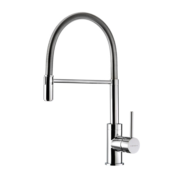 Methven Culinary Spring Pull Down Sink Mixer - The Blue Space