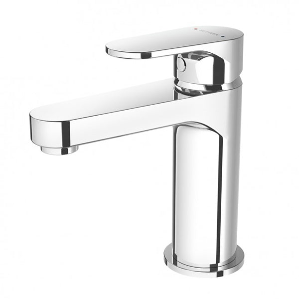 Methven Glide Basin Mixer-Chrome