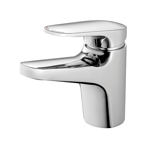 Methven Kaha Swivel Basin Mixer - The Blue Space