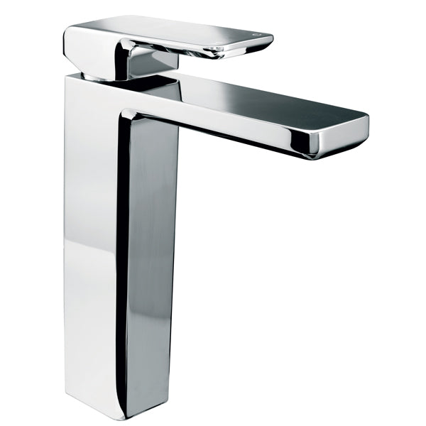 Methven Kiri Hi Rise Basin Mixer - The Blue Space