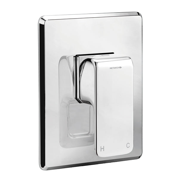 Methven Kiri Shower Mixer - The Blue Space