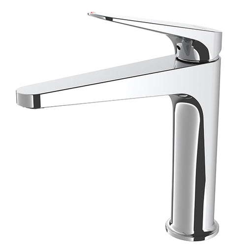 Methven Maku Sink Mixer - The Blue Space