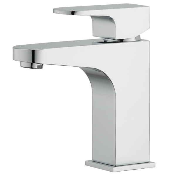 Methven Rere Basin Mixer 6 Star