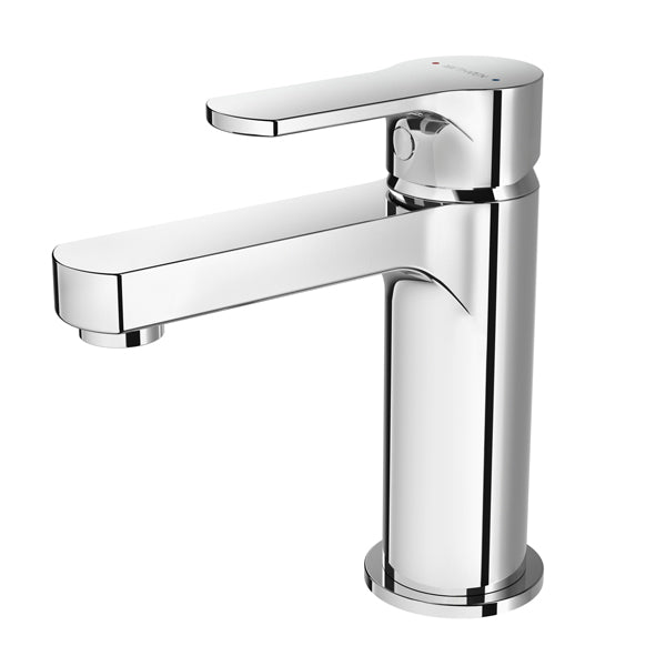 Methven Spirit Basin Mixer