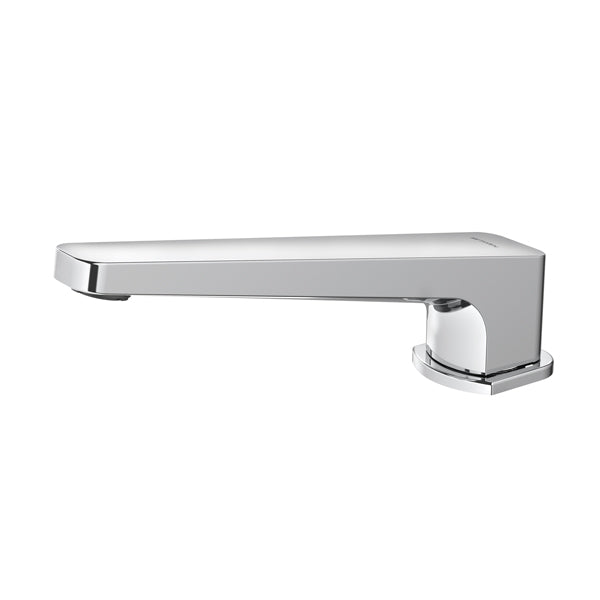 Methven Waipori Hob Mounted Swivel Bath/Spa Spout - The Blue Space