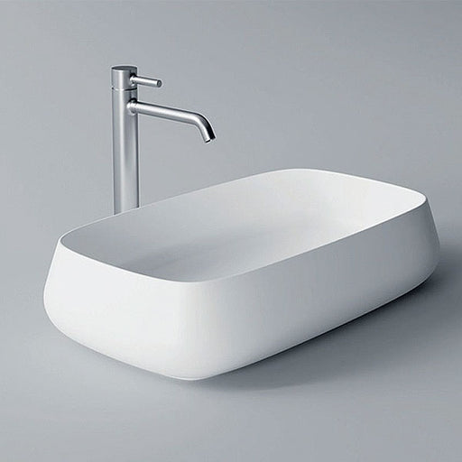 Studio Bagno Nur 60 Basin Online at The Blue Space