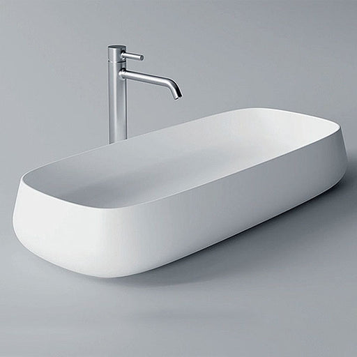 Studio Bagno Nur 80 Basin Online at The Blue Space