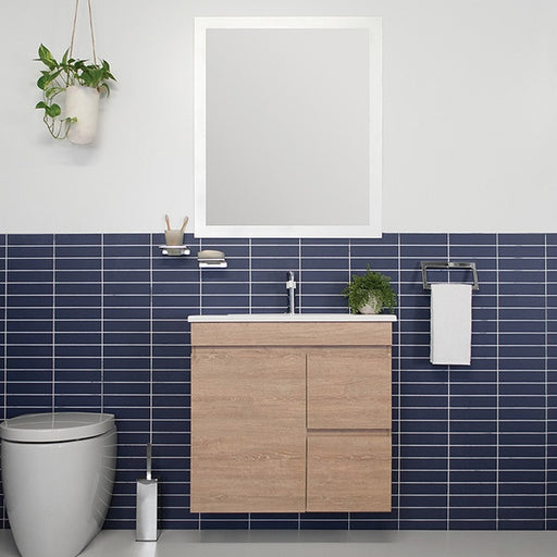 ADP Palm Ensuite Vanity 600mm - 750mm by ADP - The Blue Space