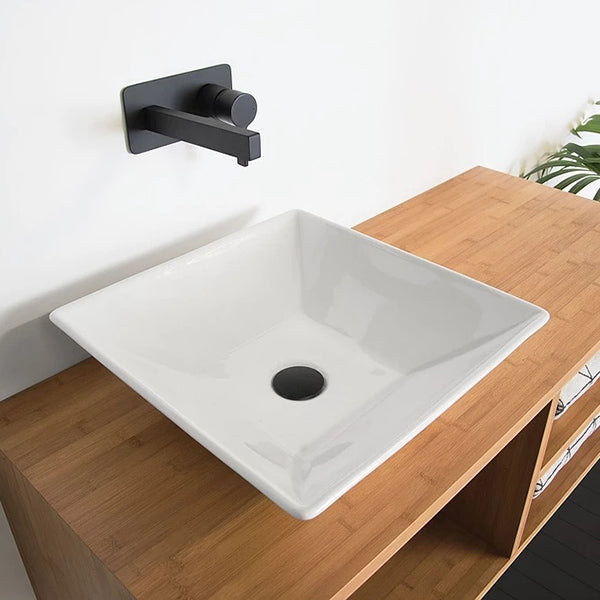 ADP Panchi Above Counter Basin by ADP - The Blue Space