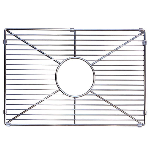 Turner Hastings Patri 60 Stainless Steel Kitchen Sink Grid Online at The Blue space