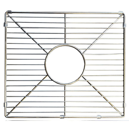 Turner Hastings Patri 100 Stainless Steel Kitchen Sink Grid