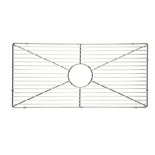 Turner Hastings Patri 75 Stainless Steel Kitchen Sink Grid