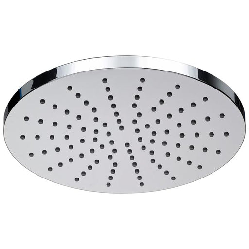 Phoenix Vivid Shower Rose 230mm Round
