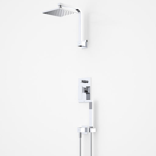 Dorf Jovian Shower System - The Blue Space