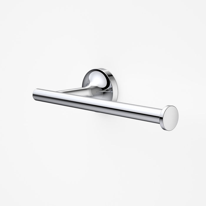 Dorf Kip Toilet Roll Holder - The Blue Space
