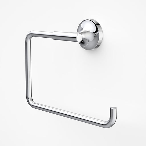Dorf Kip Hand Towel Ring