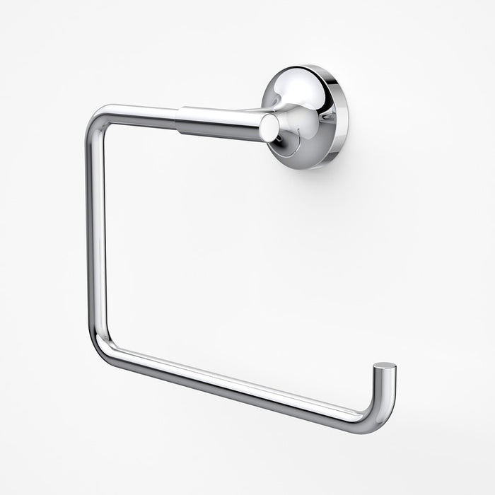 Dorf Kip Hand Towel Ring - The Blue Space