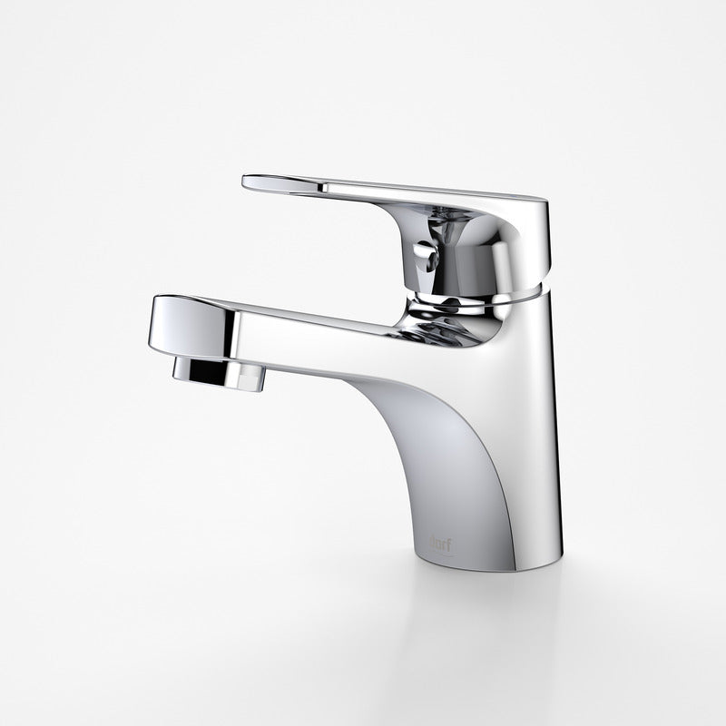 Buy Dorf Kip Basin Mixer Online At The Blue Space