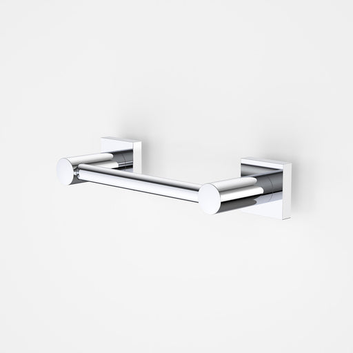 Dorf Enix Hand Towel Rail chrome  - the blue space