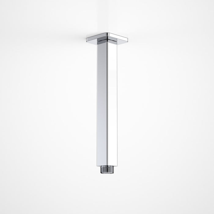 Dorf Epic Ceiling Shower Arm-200mm