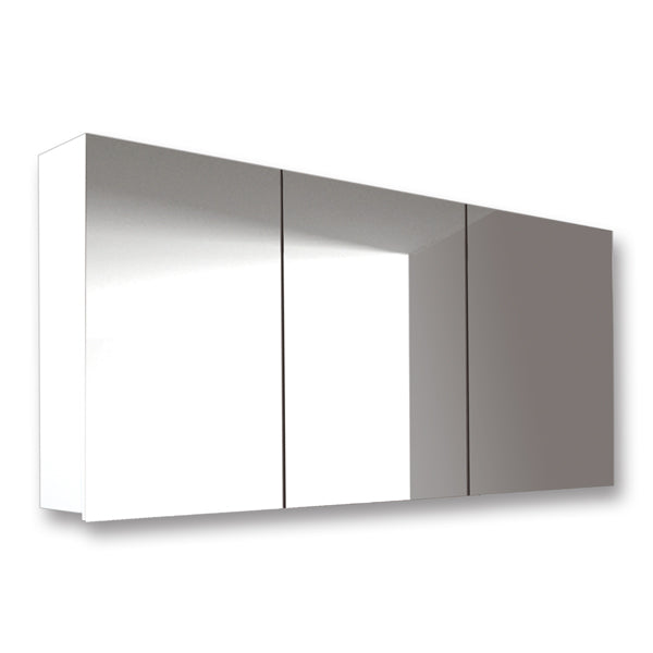 Seima Kahlo Mirror Cabinet 1200mm - Discontinued