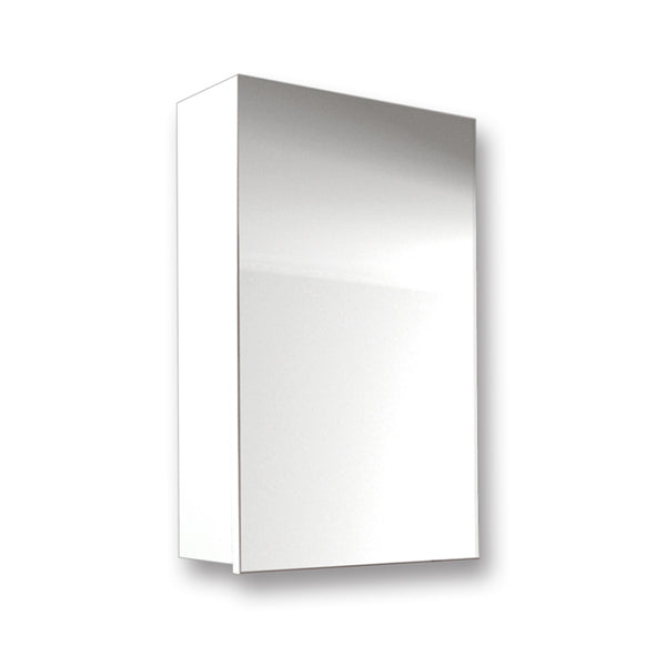 Seima Kahlo Mirror Cabinet 300mm - Discontinued