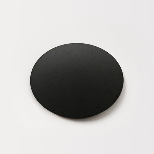 Seima Matte Black Basin Pop Up Plug and Waste Online at The Blue Space