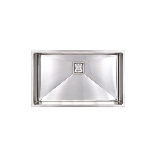 Buy Kitchen Sinks Online at The Blue Space, Australia Wide
