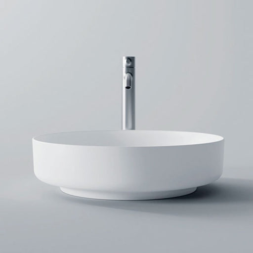 Studio Bagno Form Circle Basin Online at The Blue Space