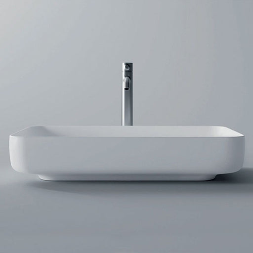 Studio Bagno Form Rectangle Basin Online at The Blue Space