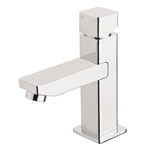 Sussex Suba Basin Mixer
